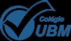 Colégio UBM