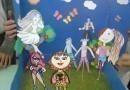 teatro-de-bonecos-05