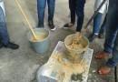 Alunos do Colégio UBM participam da confecção de sabão caseiro (3)