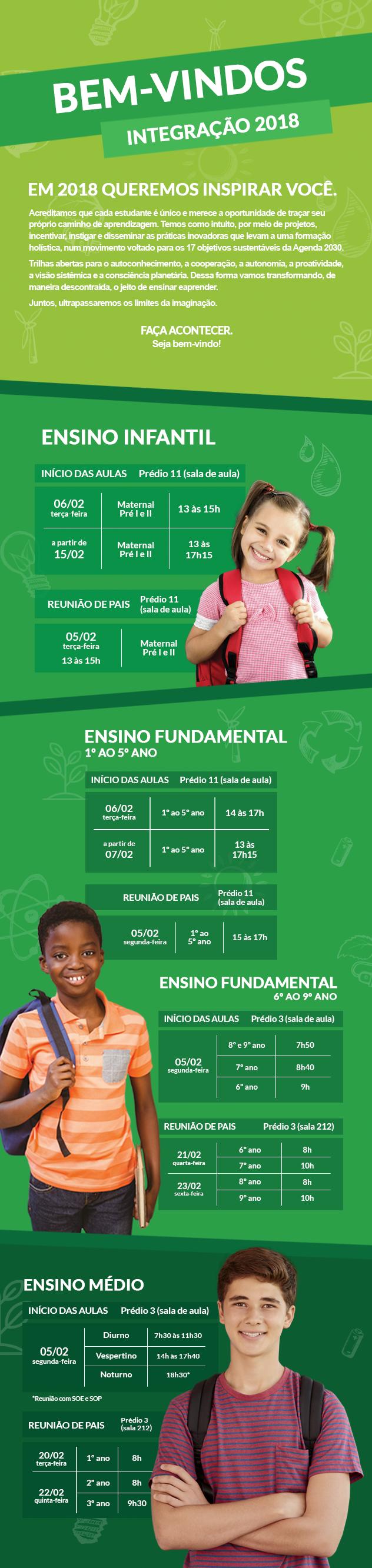 ArteSite-ColegioUBM