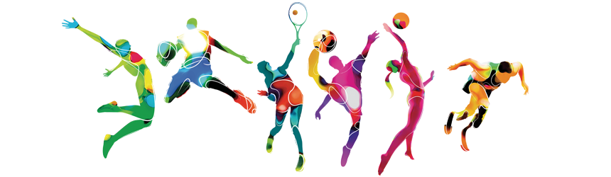 esportes-2