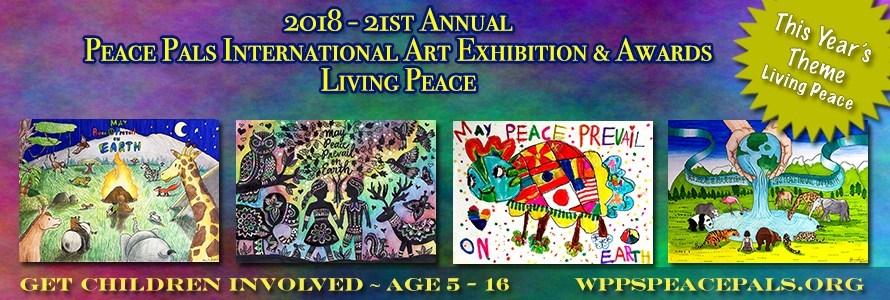 Peace-Pals-2018-header
