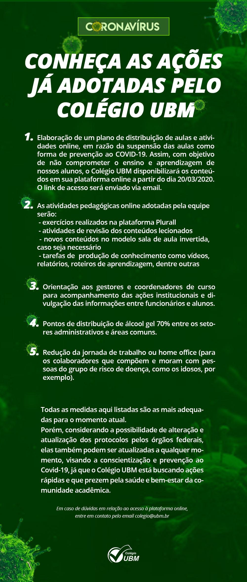 Conheca-as-ações-ja-tomadas-COLEGIO-site