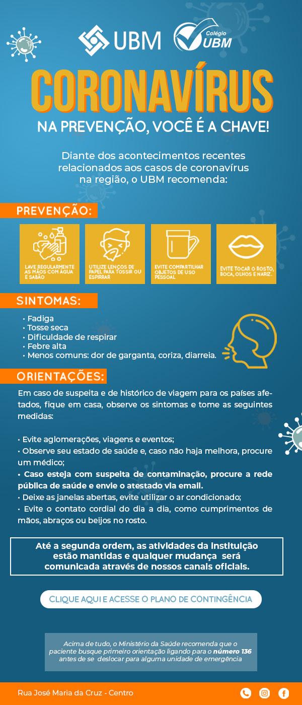 colab-Coronavírus-Emkt-Extendido
